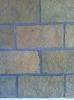 Pavimento: Lime yellow_1