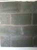 Pavimento: Lime grey_1