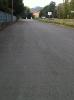 Via Boaria - Pianoro_1