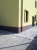 Paladiana--via Garganelli-Pianoro