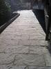 Gaya grey - Via delle Tofane 13 Bologna_2